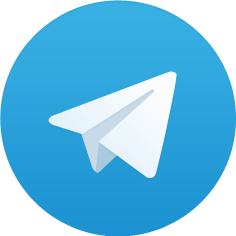 Logotipo Telegram