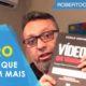 Livro Vídeos que Vendem Mais - NZT #02