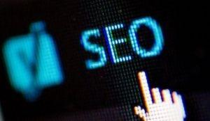 5 estratégias de marketing digital para loja virtual | SEO