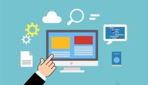 5 estratégias de marketing digital para loja virtual | Anúncios pagos
