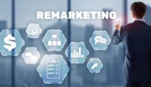 5 estratégias de marketing digital para loja virtual | Remarketing
