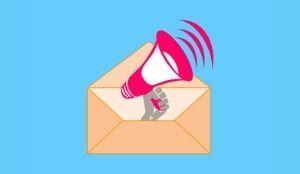 5 estratégias de marketing digital para loja virtual | E-mail Marketing