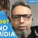 É possível plano de mídia com 300 reais?